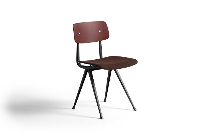 1973271301916_Result Chair black base_dark brick backrest_uph Remix 373_WB