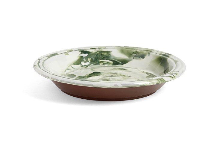 506913_Swirl Bowl green