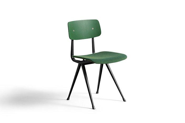 1973351301949_Result Chair black base_forrest green backrest_uph Remix 982_WB