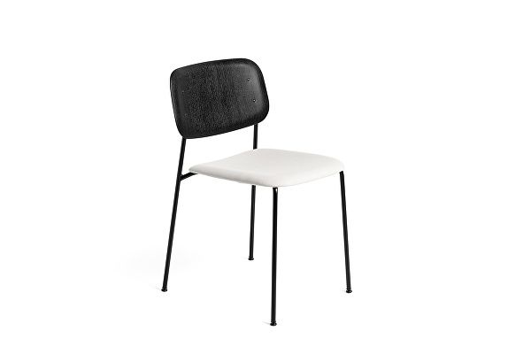 Soft Edge 10 Chair Upholstery