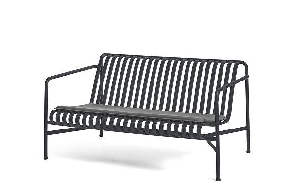 Palissade Lounge Sofa Seat Cushion