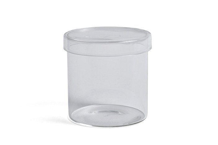506505_Container L Clear