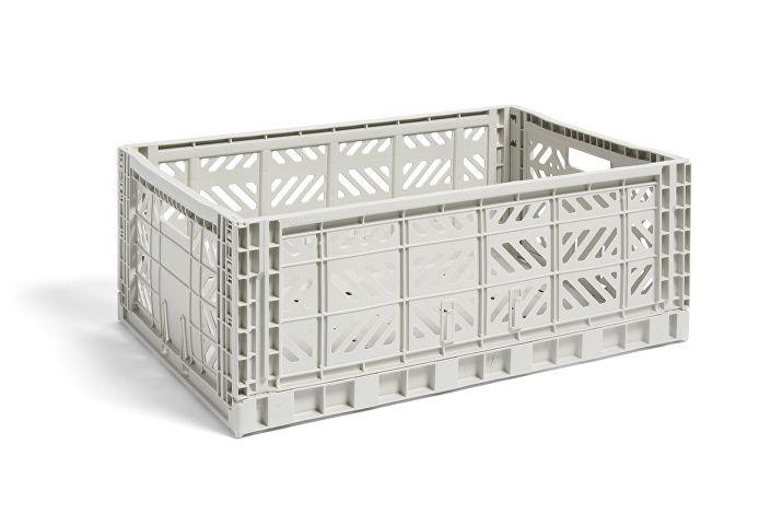 507681_Colour Crate L light grey