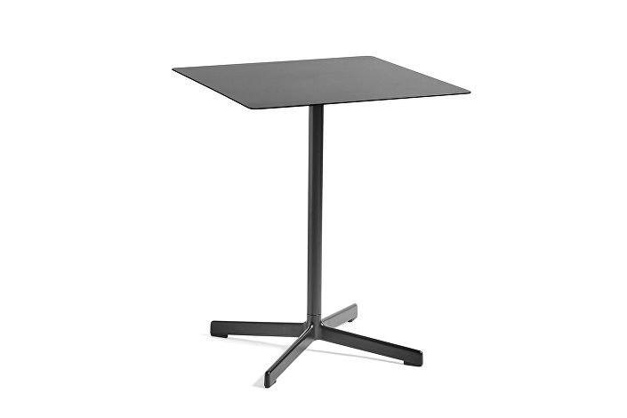 1954512009000_Neu Table Square_L60xW60xH74_Anthracite