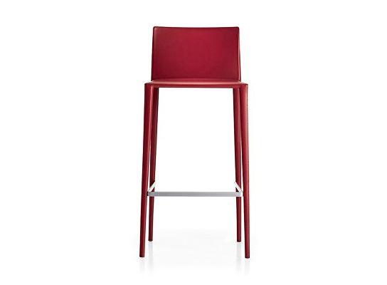 Norma — Bar stool