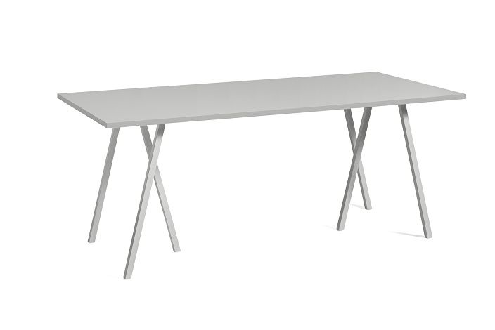 1015422159000_Loop Stand Table_L180xW87,5xH74_grey