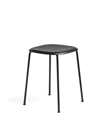 Soft Edge P70 Stool