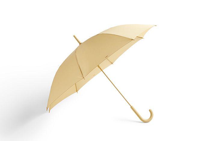 507433_Mono Umbrella warm yellow_WB