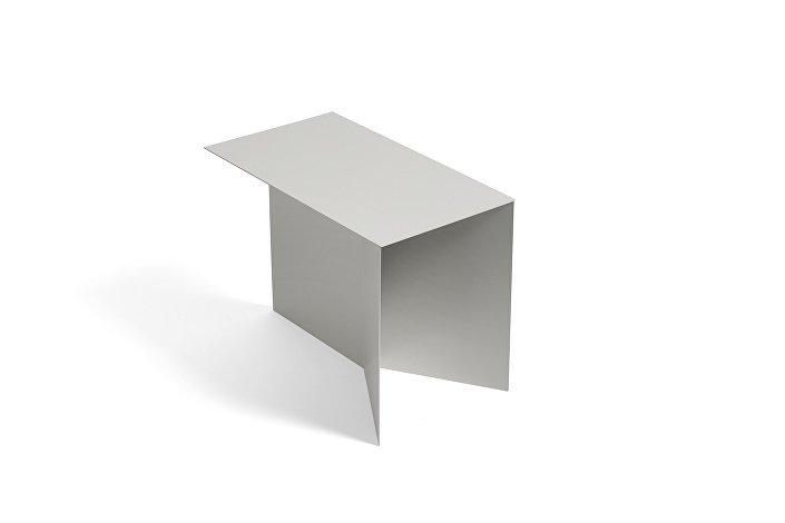 1024781009000_Slit Table Oblong_grey