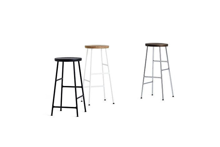 Cornet_Barstool_H75_Chromed_Family_01_WB