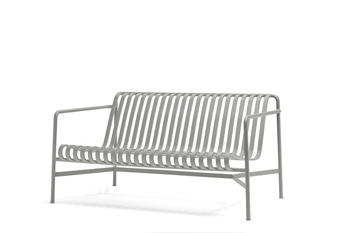 8120411109000_Palissade Lounge Sofa_sky grey