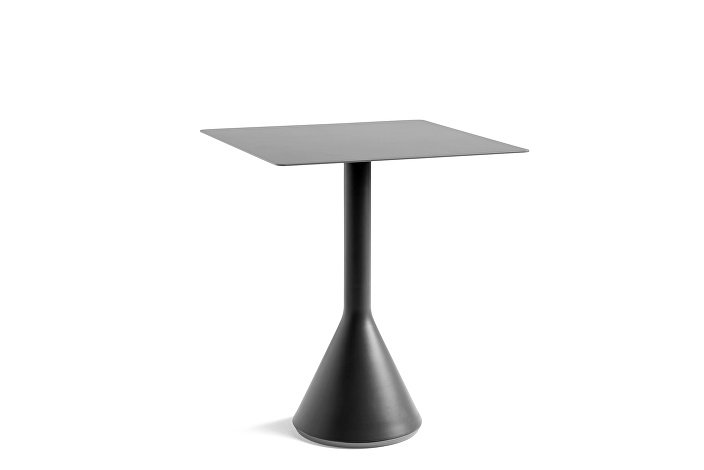 1058111009000_Palissade Cone Table_L65xW65xH74_anthracite