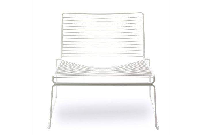1027115119000_Hee Lounge_White