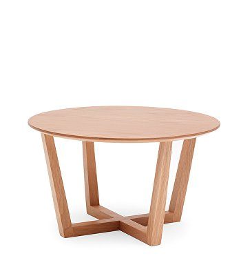 Us Table