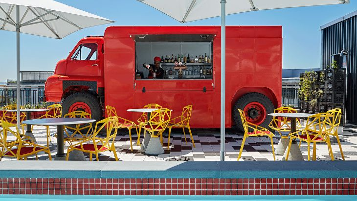 Source-IBA_Radisson-Red-Cape-Town-Red-Truck
