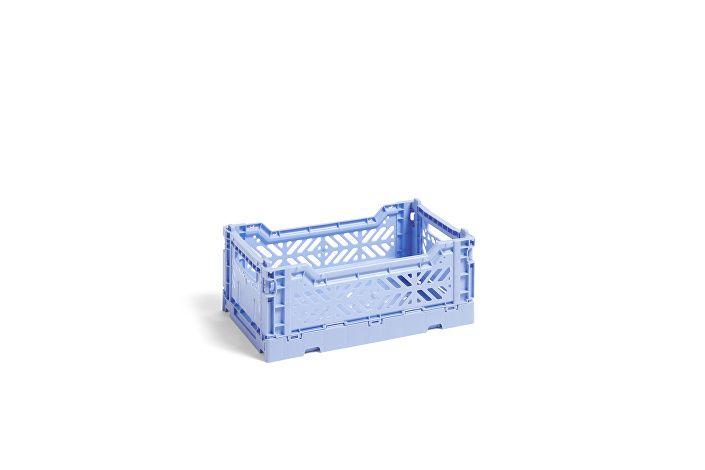 507532_Colour Crate S light blue