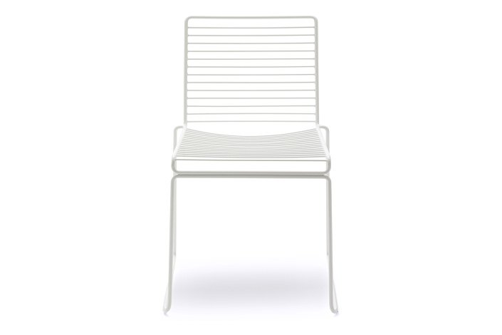 1027045119000_Hee Dining Chair_White