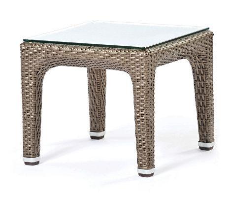 Altea Side Table