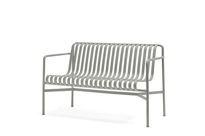 8120471109000_Palissade Dining Bench_sky grey