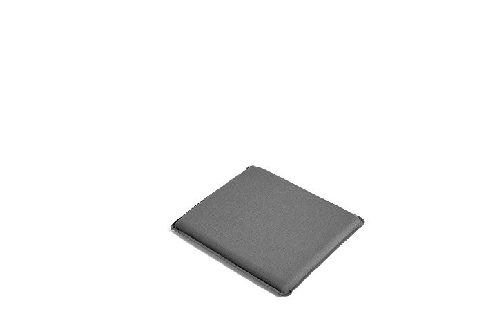 8122212009000_Palissade Seat Cushion for Chair & Armchair_Anthracite