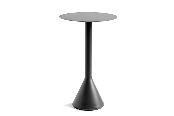 1058211009000_Palissade Cone Table_dia60xH105_anthracite