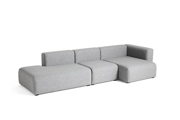 Mags 3 Seater Combination 4