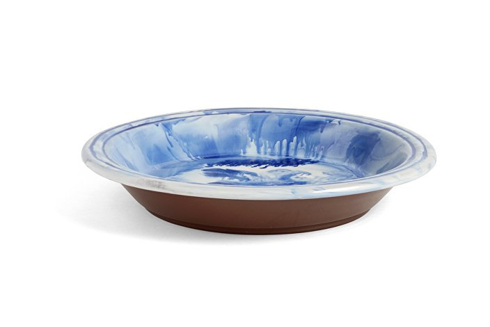 506911_Swirl Bowl blue