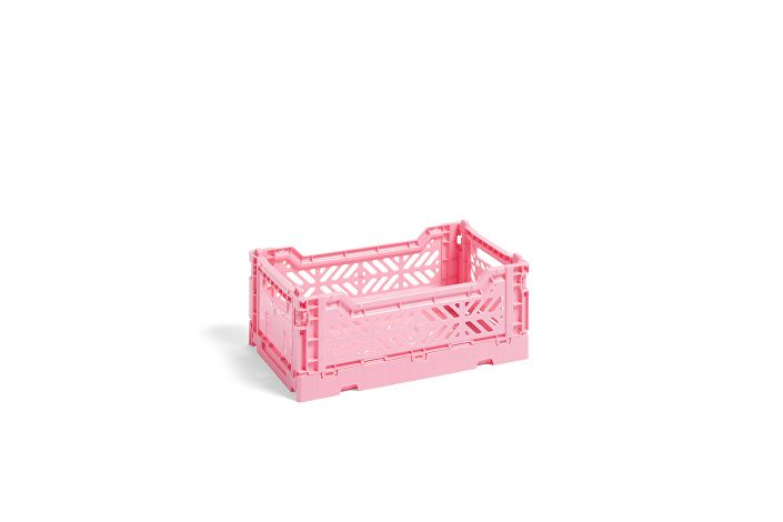 507539_Colour Crate S light pink