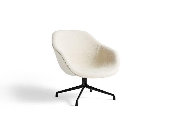 2810011201640_AAL81 chair black base_uph Hallingdal 200_WB