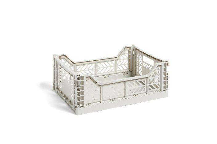 507671_Colour Crate M light grey
