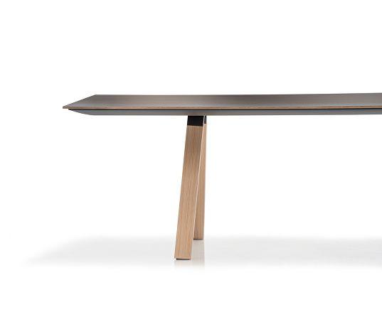 ARKI-TABLE_ARKW300X100_FMP_NERO_DETTAGLIO_low