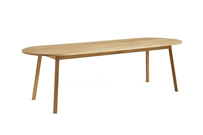 1058671009000_Triangle Leg Table_L250xW85xH74_oiled oak 02