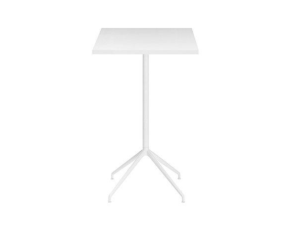 4998_n_Arper_Yop_table_H105_V12_squared-top_LM1_68x68_5731