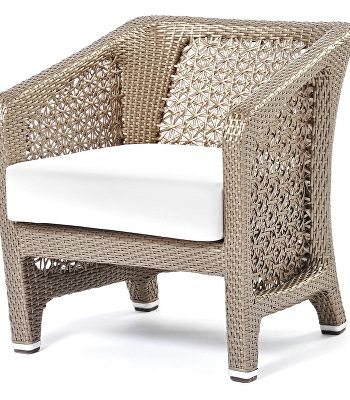 Altea Lounge Chair