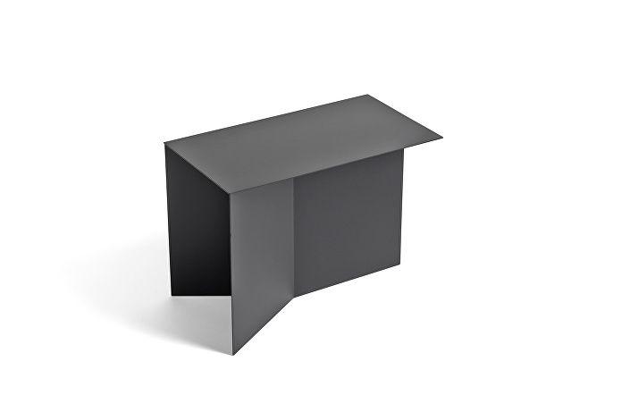1024782009000_Slit Table Oblong_black