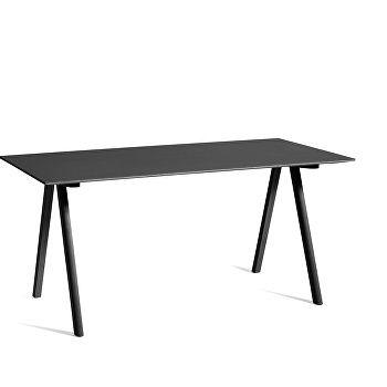 Cph 10 Desk