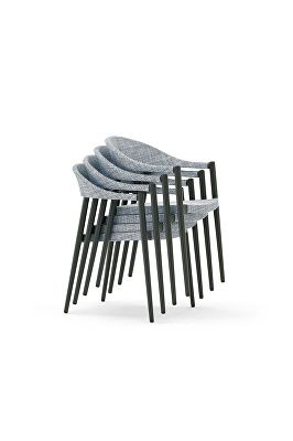 Clever Armchair