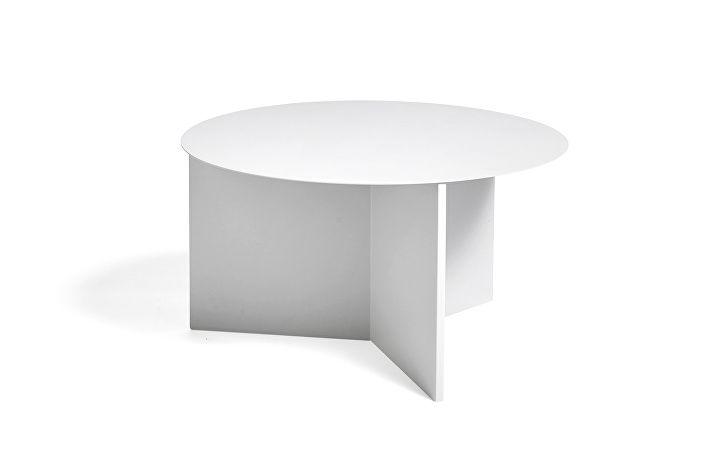 1024814009000_Slit Table XL_white