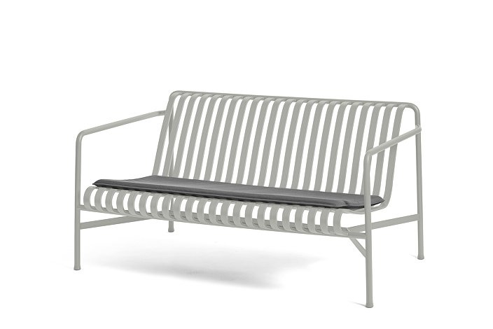 Palissade Lounge Sofa Sky Grey_Seat Cushion Anthracite