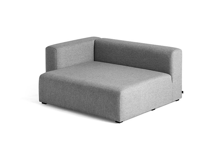 1018551201605_Mags Extra Wide Chaise Longue Short Module w. left armrest 8362_Uph Hallingdal 116