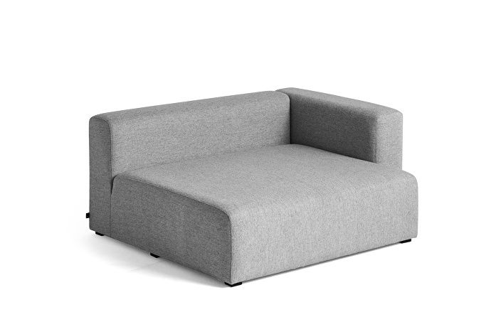 1018151201605_Mags Extra Wide Chaise Longue Short Module w. right armrest 8361_Uph Hallingdal 116