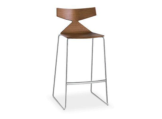 Saya — Bar stool
