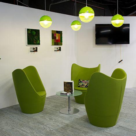 Trend Hub Lounge (2)