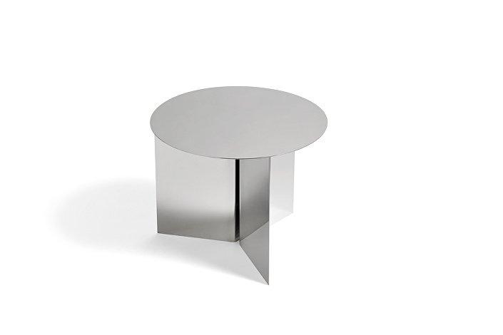 1024776009000_Slit Table Round_mirror