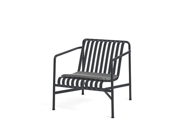 Palissade Lounge Chair Low Seat Cushion