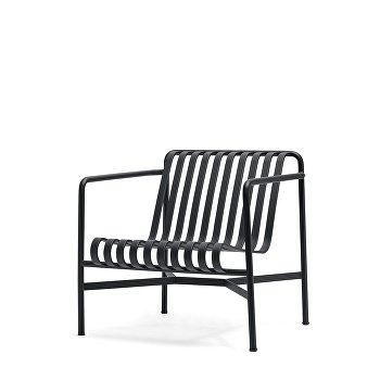 Palissade Lounge Chair