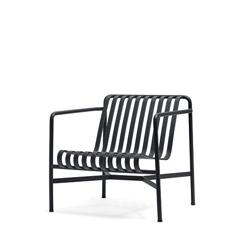 8120311009000_Palissade Lounge Chair Low_anthracite