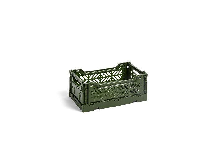 507531_Colour Crate S khaki