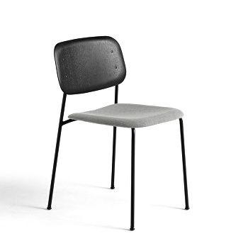 Soft Edge 10 Upholstery