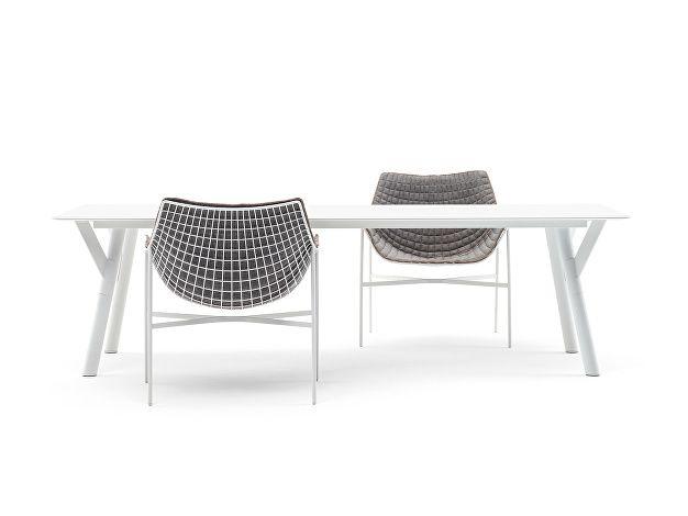 tavolo-giardino-design3-1